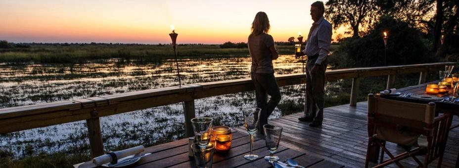 Okavango5