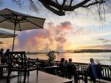 Discover Livingstone & Botswana