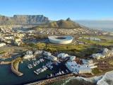 Cape Town, Garden Route & Malaria Free Safari