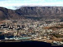 Capetownaerial