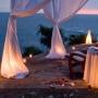 Banyan Tree Resort Seychelles