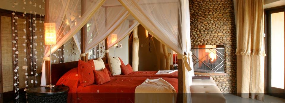 thanda private game reserve kwazulu natal north coast southern africa travel. Black Bedroom Furniture Sets. Home Design Ideas