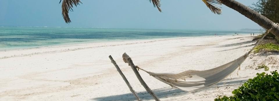 tanzania zanzibar breezes beach club spa