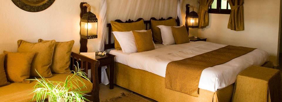 Breezes beach club spa zanzibar island and surrounds southern africa travel - Home salon zanzibar ...