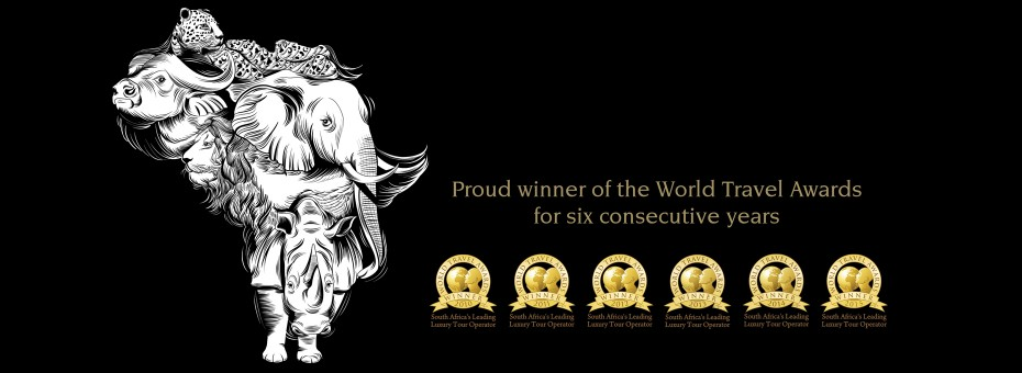 Award-Winning Operator