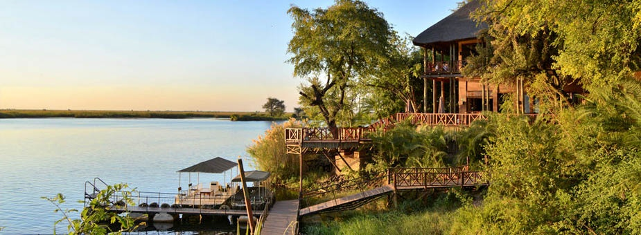 Affordable Safaris - Safari Holidays On a Budget | Southern Africa